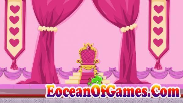 Concursion-Game-Free-Game-PC-Version