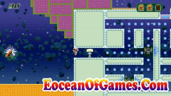 Concursion-Game-Setup-Free-Download