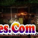Congo-v2.0-Free-Download-1-OceanofGames.com_.jpg