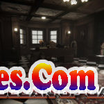 Curious-Cases-Free-Download-Free-Download-1-OceanofGames.com_.jpg