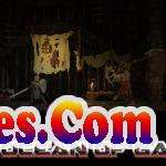 Dark-Devotion-Free-Download-1-OceanofGames.com_.jpg