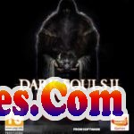 Dark Souls II Scholar of the First Sin Free Download
