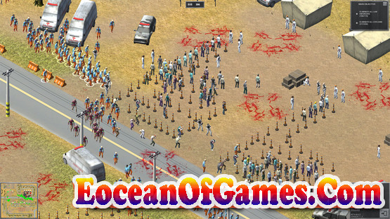 Dead-Army-Radio-Frequency-Free-Download-2-OceanofGames.com_.jpg