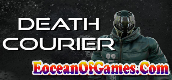 Death-Courier-PLAZA-Free-Download-1-OceanofGames.com_.jpg