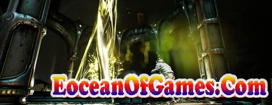 Death-Courier-PLAZA-Free-Download-2-OceanofGames.com_.jpg