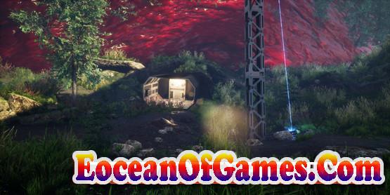 Death-Courier-PLAZA-Free-Download-3-OceanofGames.com_.jpg