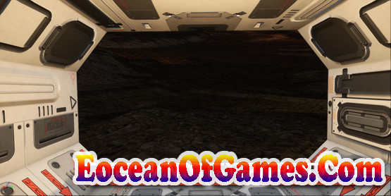 Death-Courier-PLAZA-Free-Download-4-OceanofGames.com_.jpg