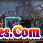 Deck-of-Ashes-Free-Download-1-OceanofGames.com_.jpg