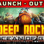 Deep-Rock-Galactic-CODEX-Free-Download-1-OceanofGames.com_.jpg