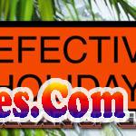 Defective-Holiday-PLAZA-Free-Download-1-OceanofGames.com_.jpg