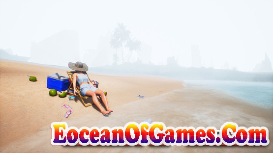 Defective-Holiday-PLAZA-Free-Download-2-OceanofGames.com_.jpg