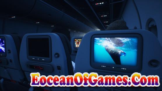 Defective-Holiday-PLAZA-Free-Download-3-OceanofGames.com_.jpg