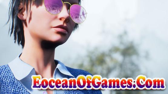 Defective-Holiday-PLAZA-Free-Download-4-OceanofGames.com_.jpg