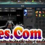 Demon-Club-Free-Download-1-OceanofGames.com_.jpg