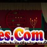 Detective-Di-The-Silk-Rose-Murders-Free-Download-1-OceanofGames.com_.jpg