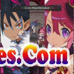Disgaea 5 Complete Free Download