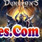 Dungeons 2 PC Game 2015 Free Download