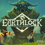Earthlock Festival of Magic Free Download