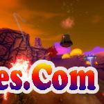 El Taco Diablo Free Download