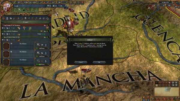 europa-universalis-iv-rights-of-man-setup-free-download