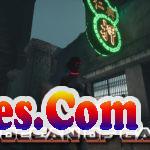 Fight-the-Horror-Free-Download-1-OceanofGames.com_.jpg