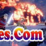 Fimbul Free Download