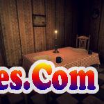 Forgiveness Lot Free Download