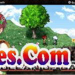 Frane-Dragons-Odyssey-Free-Download-1-OceanofGames.com_.jpg