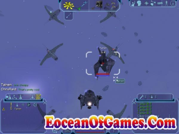 Freelancer-2003-Free-Download-PC-Version