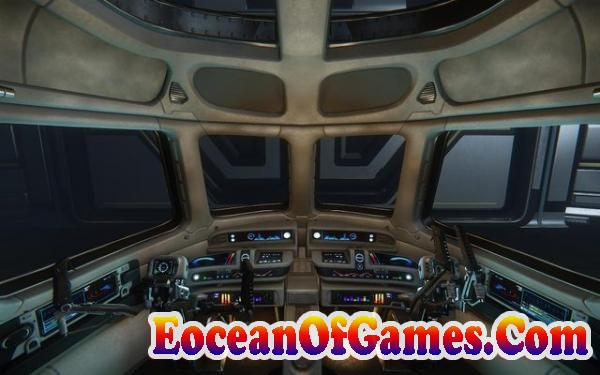 Freelancer-2003-Free-Game-Features