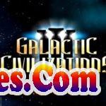 Galactic Civilizations III Free Download