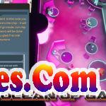 Geeksos-Free-Download-1-OceanofGames.com_.jpg