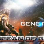Gene-Rain-CODEX-Free-Download-1-OceanofGames.com_.jpg