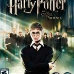 Harry Potter and The Order of the Phoenix Free Download