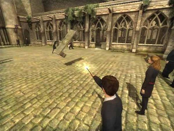 Harry-Potter-and-the-Order-of-the-Phoenix-Free-Game-Setup-Download