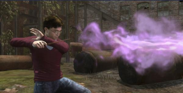 Harry-Potter-and-the-Order-of-the-Phoenix-Free-PC-Version