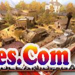 Helldorado-Free-Download-1-OceanofGames.com_.jpg
