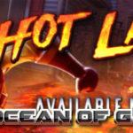 Hot-Lava-Sunshine-Shore-CODEX-Free-Download-1-OceanofGames.com_.jpg