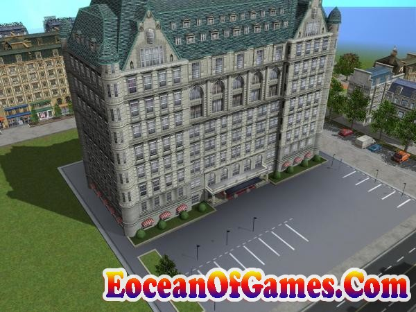 Hotel-Giant-Tycoon-2-Game-PC-Version