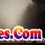 House-of-Evil-2-Free-Download-1-OceanofGames.com_.jpg