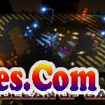 Hovership-Havoc-Free-Download-2-OceanofGames.com_.jpg
