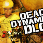 How To Survive 2 Dead Dynamite Free Download