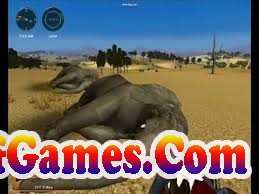 Hunting-Unlimited-Free-Download-PC-Version