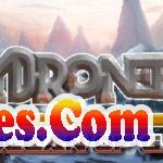 Hydroneer-CODEX-Free-Download-1-OceanofGames.com_.jpg