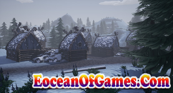 Hydroneer-CODEX-Free-Download-2-OceanofGames.com_.jpg