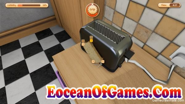I-am-bread-free-game-pc-version