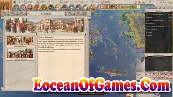 Imperator-Rome-Magna-Graecia-CODEX-Free-Download-3-OceanofGames.com_.jpg