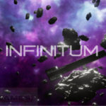 Infinitum Free Download