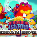 Island-Saver-Dinosaur-Island-PLAZA-Free-Download-1-OceanofGames.com_.jpg
