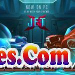 JetX-Free-Download-1-OceanofGames.com_.jpg